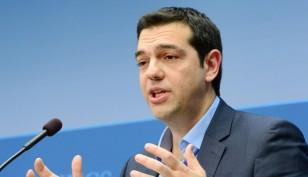 tsipras21