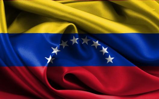 venezouela flag