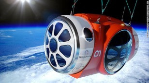 capsule-space-horizontal