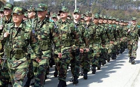 Αποτέλεσμα εικόνας για στρατιωτες