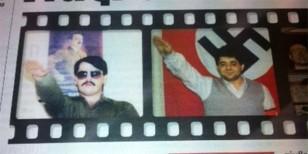 nazistes