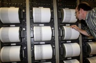 seismografoi seismologos