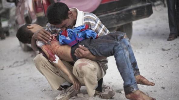 http://www.matrix24.gr/wp-content/uploads/2014/06/syria-vomvardismos-592x330.jpg