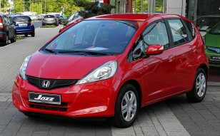 Honda_Jazz