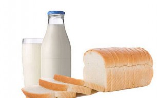 bread_milk