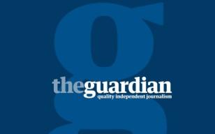 guardian_header