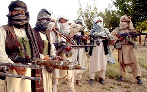 taliban opla