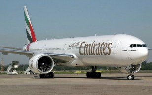 emirates_etaireia