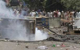 sygkrouseis pakistan