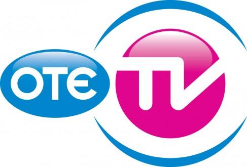 OTETV
