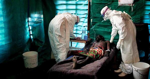 ebola11