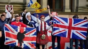 scotland_vote