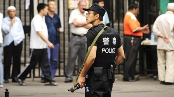 335020_China-Police