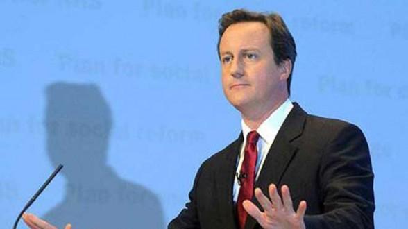 David-Cameron-1