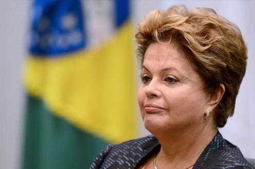 Ntilma-Roysef-proedros-brazilias-570