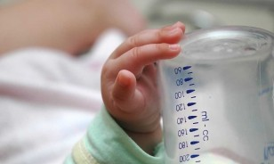 baby-milk
