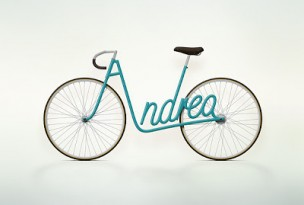 design-fetish-bike-frames-made-of-names-by-juri-Zaech-3