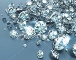 diamantia-wkeanoi-se-planhtes-thumb-large