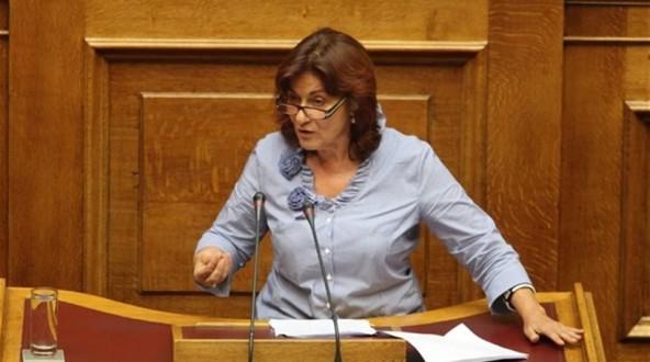 fotiou-syriza