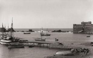 fotografiko-taxidi-stin-kypro-tou-1900-se-ekthesi-sti-lefkosia