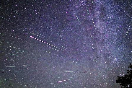meteors1