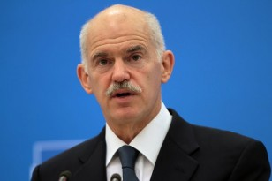 papandreou1