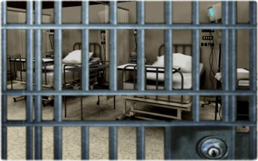 Αποτέλεσμα εικόνας για φυλακες