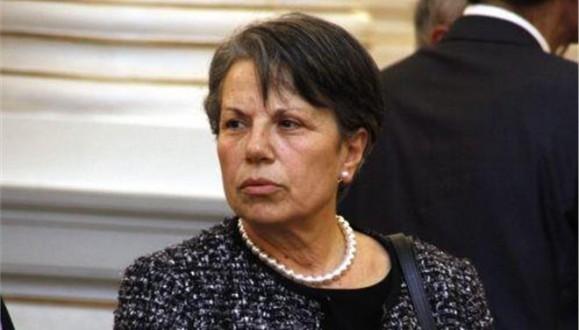 Αποτέλεσμα εικόνας για georgia tsatani