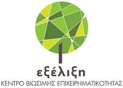 logo_excelixi_250_gr