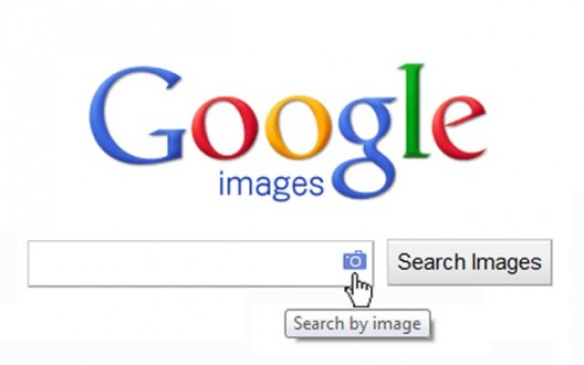 1df0ab401bbb Πώς να βρείτε που έχει τραβηχτεί μία φωτογραφία στο Google!