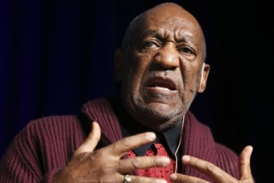 cosby1
