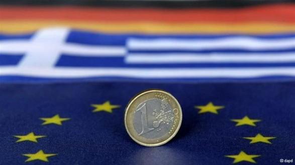 euro_9