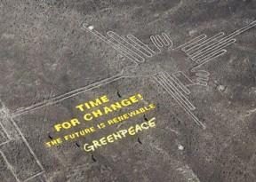 greenpeace-nazca-lines-119438