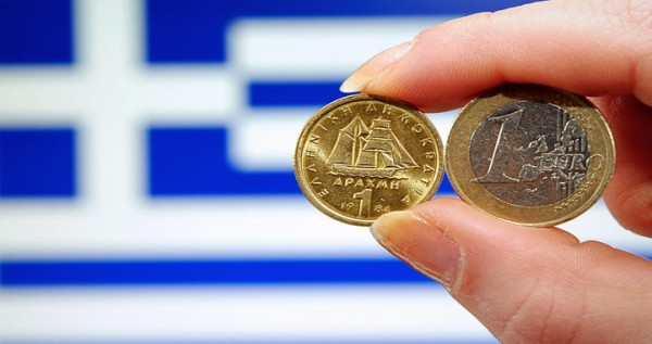 grexit11