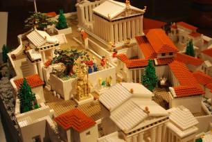 lego-akropoli-1