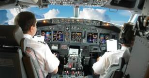 pilot_cockpit