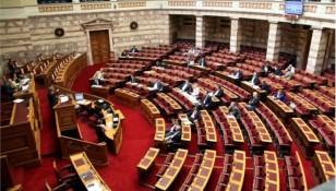 syriza kke