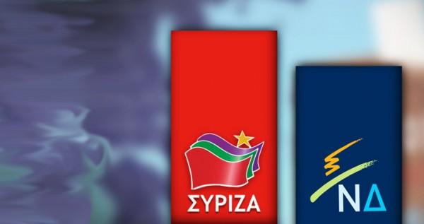 syrizand1