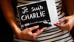 charlie-hebdo-massacre-social-media.si_