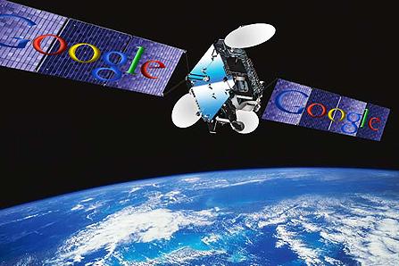 googleinternet