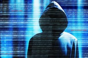 hackers11