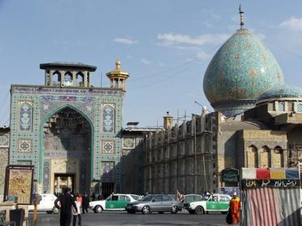 iran_poli