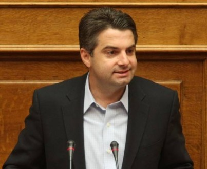 konstantinopoulos