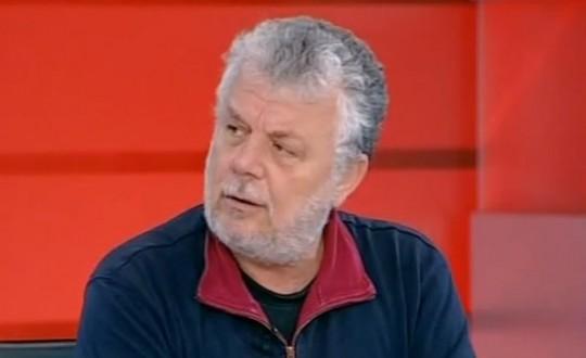 mixopoulos