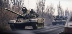 ukraine2-600x286