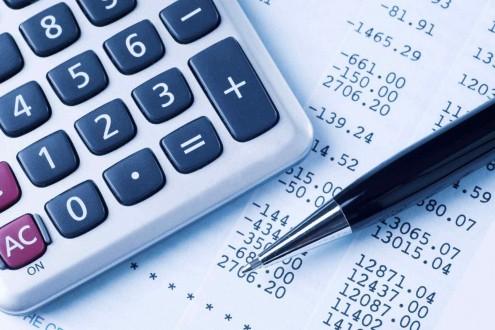 Image result for φορολογικες δηλώσεις