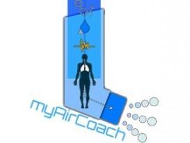 myAirCoach