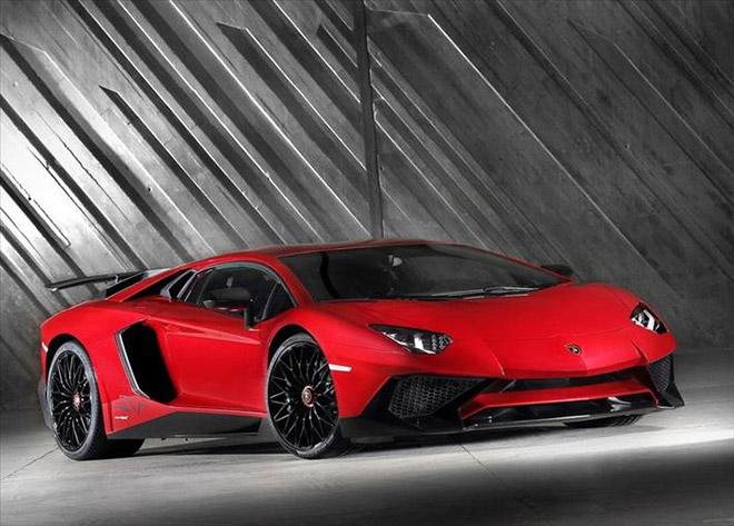 Lamborghini-Aventador_LP750-4_SV_2015_News-(4)