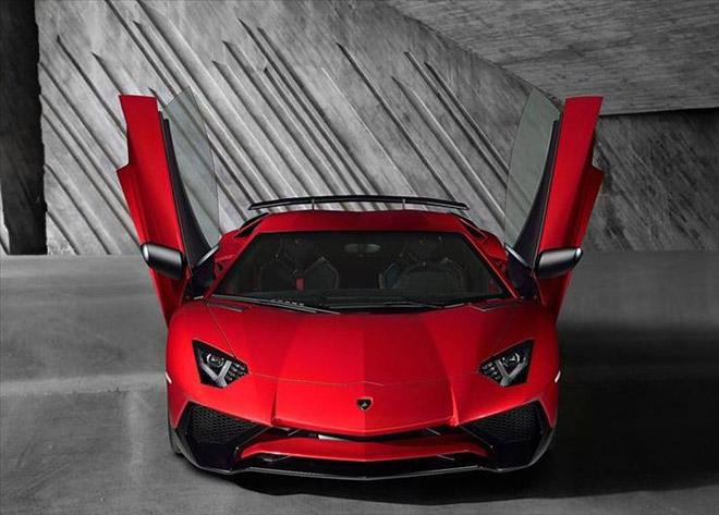 Lamborghini-Aventador_LP750-4_SV_2015_News-(8)