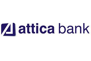atticaBank2